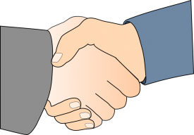 training contract agreement